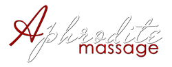 Massage Aphrodite - Tantrische Massagesalon